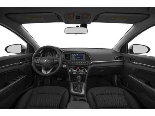 2020 Hyundai Elantra Se Butler Pa Mars Cranberry Township Gibsonia Pennsylvania 5npd74lf5lh604509